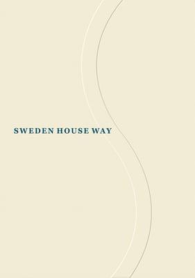 swedenhouseway.jpg